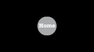 Lapis Adv Concessionaria di Pubblicità Logo